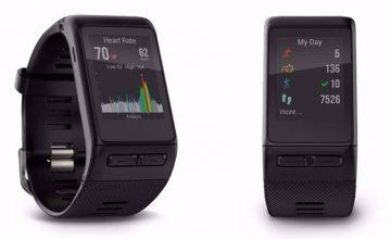 Спечелете смартфон iPhone X, смарт часовник , екшън камера, ваучер за гориво от Shell