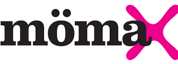 Спечелете награди за дома от Mömax