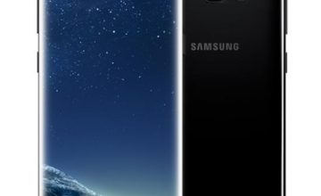 Спечелете 15 смартфона Samsung Galaxy S8