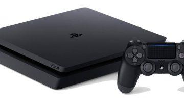 Спечелете Sony Playstation и още награди