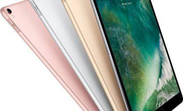 Спечелете таблет iPad 32 GB