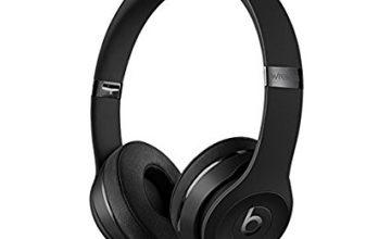 Спечелете 20 слушалки Beats Solo3 Wireless