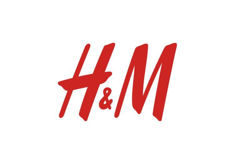 Спечелете ваучер за пазаруване на стойност 400 лева от H&M