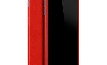 Спечелете 5 смартфона iPhone 8 Plus и 10 безплатни абонамента от A1