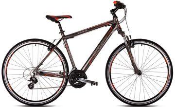 Спечелете чудесен велосипед