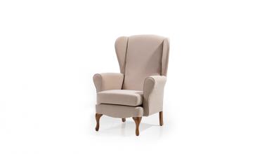 Спечелете красиво и стилно кресло Алекс