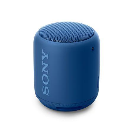 Спечелете 150 Bluetooth колонки SONY