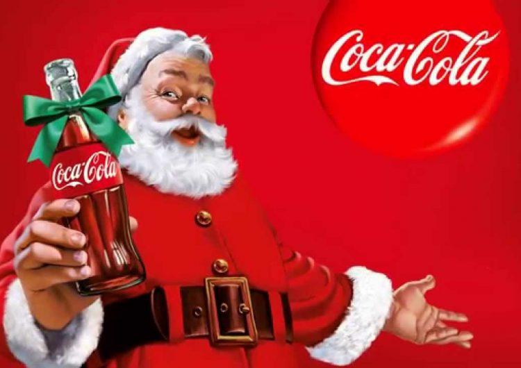 Спечелете 600 Bluetooth колонки и 3600 плюшени играчки от Coca Cola