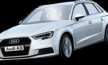 Спечелете автомобил Audi, спа почивки, смартфони и други награди