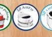 Спечелете 50 хлебопекарни, 50 уреда ActiFry и 50 кухненски робота Tefal