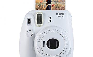 Спечелете чудесен фотоапарат