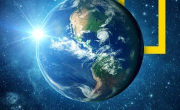 Спечелете 12 чудесни награди от National Geographic