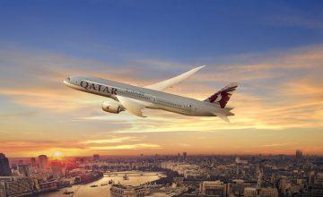Спечелете всяка седмица куфар Samsonite Base Boost и голямата награда самолетни билети от Qatar Airways