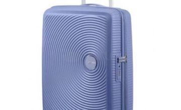Спечелете 10 комплекта куфари American Tourister Soundbox