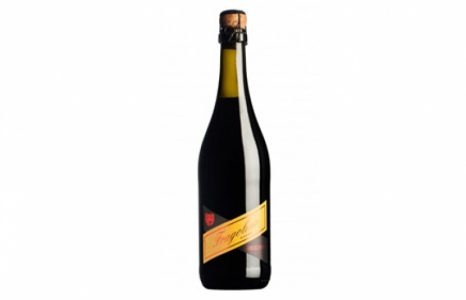 Спечелете 50 бутилки пенливо вино Fragolino corte viola