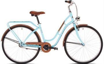 Спечелете 100 велосипеда DRAG OldTimer от Nivea