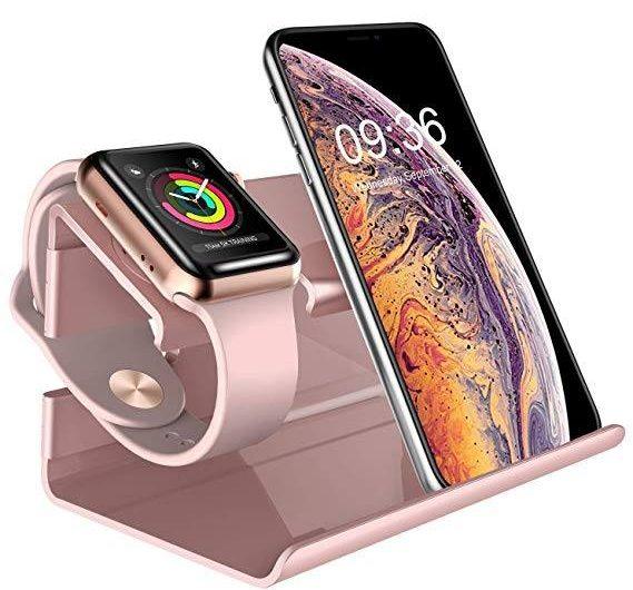 Спечелете iPhone X, iPad, iWatch, Play Station 4, караоке машина, слушалки и Kindle