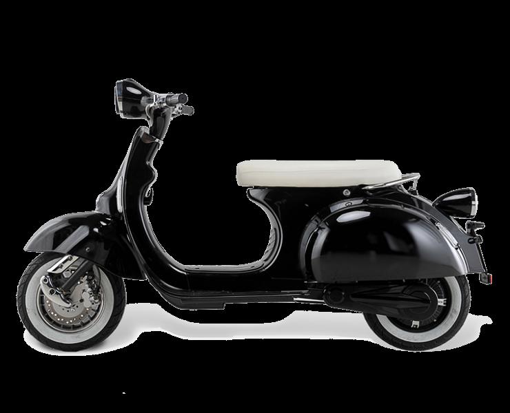 Спечелете 30 електрически скутера от Billa