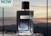 Спечелете чудесният нов аромат на Yves Saint Laurent