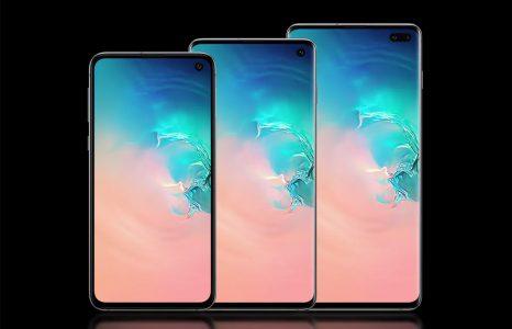 Спечелете 3 смартфона Samsung S10 и още супер награди