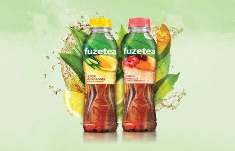 Спечелете над 29 000 чаши Fuzetea