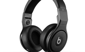 Спечелете слушалки Beats by Dre, игрова конзола PS4 или екшън камера Go Pro Hero 7 от Kubeti