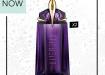 Спечелете аромата ALIEN EDP 90 ML от MUGLER