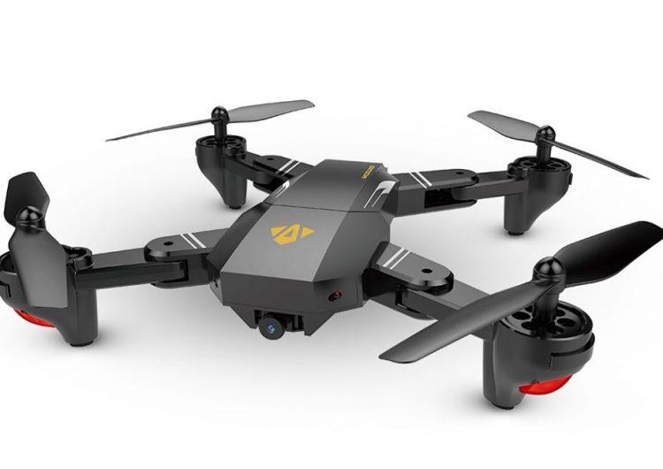 Спечелете дронове, нутрибилети и комплекти сладки награди Боровец