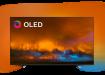 Спечелете телевизор Philips 4К UHD OLED TV