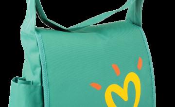 Спечелете 2000 дамски чанти Pampers