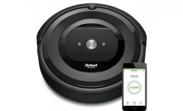 Спечелете 3 прахосмукачки робот Roomba
