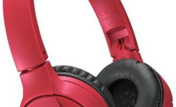 Спечелете 60 броя слушалки PIONEER®