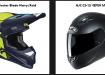 Спечелете чудесни мотоциклетни каски от Riders.Live и Motomall