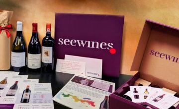 Спечелете Mystery Box с три селектирани вина