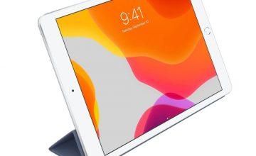 Спечелете таблет iPad 7