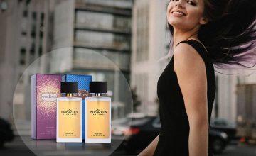 Спечелете аромати по избор от Parfen Online