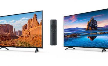 """Спечелете Smart TV Thomson 43"""", XIAOMI Mi Band 4 Black, Alcatel 3Х и още 200 000 награди"""