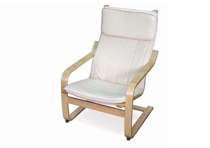 Спечелете кресло Релакс