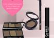 Спечелете чудесни козметични награди от Golden Rose