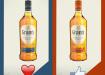 Спечелете любимият си уиски вкус Grant's