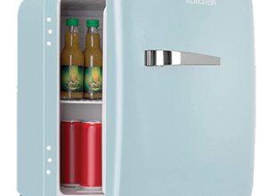 Спечелете три мини хладилника и десет комплекта за коктейл от Head And Shoulders