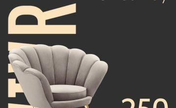 Спечелете ваучер за пзаруване на стойност 250 лева от Vivre
