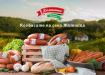 Спечелете всеки ден продукти и рекламни материали с маркатаДеликатес Житница