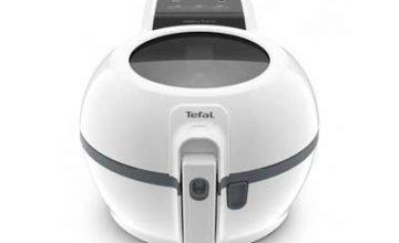 Спечелете пет уреда за здравословно готвене TEFAL