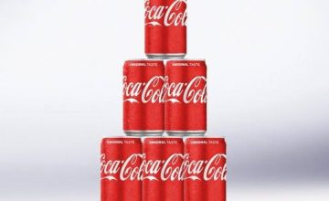 Спечелете 43 мултикукъра Tefal, 527 бамбукови дъски за рязане и 7 000 чаши от Coca Cola