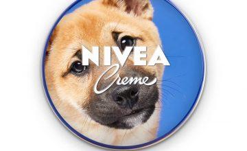 Спечелете 2 000 персонализирани крема NIVEA