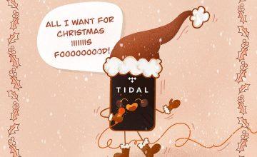 Спечелете iPhone 12 64 GB, фитнес гривни, парични награди и още от VIVACOM