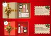 Спечелете чудесни кутии с подаръци и още козметични награди от Golden Rose