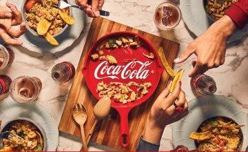 Спечелете 5500 ваучера за TEFAL продукти от Coca-Cola