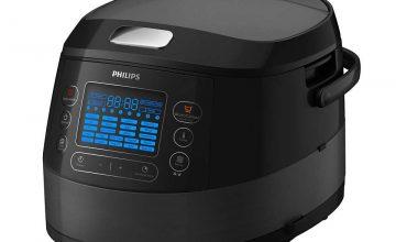 Спечелете уреди Philips